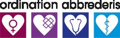 Ordination Abbrederis